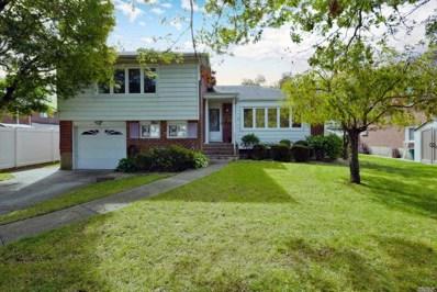 170 Violet St, Massapequa Park, NY 11762 - MLS#: 3172838