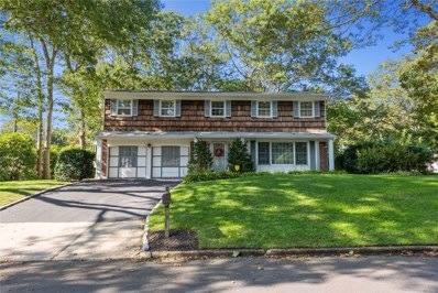 21 Hurtin Blvd, Smithtown, NY 11787 - MLS#: 3172844