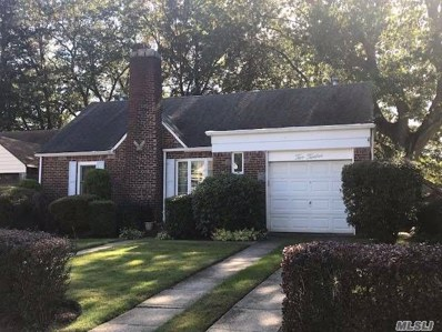 212 Edward Ct, W. Hempstead, NY 11552 - MLS#: 3172887