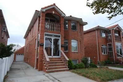 154-36 20 Rd, Whitestone, NY 11357 - MLS#: 3172901