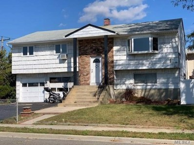 458 Reina Rd, Oceanside, NY 11572 - MLS#: 3172913