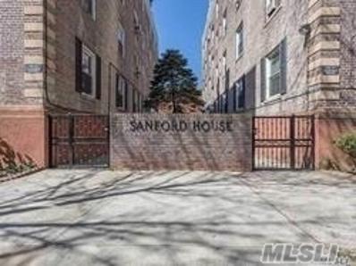 149-07 Sanford Ave UNIT 4B, Flushing, NY 11355 - MLS#: 3172951