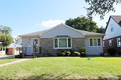 83-25 264th St, Floral Park, NY 11004 - MLS#: 3173007