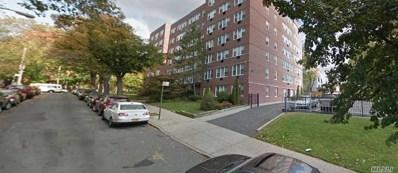 Jamaica Hills, NY 11432