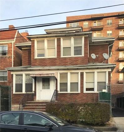 40-33 74th St, Elmhurst, NY 11373 - MLS#: 3173043