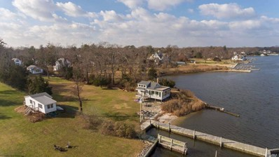369 Great River Rd, Great River, NY 11739 - MLS#: 3173077