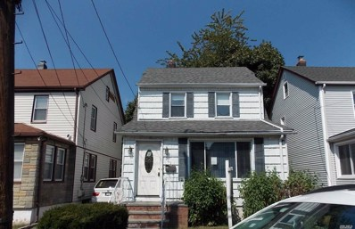 261 Bedford Ave, New Hyde Park, NY 11040 - MLS#: 3173095