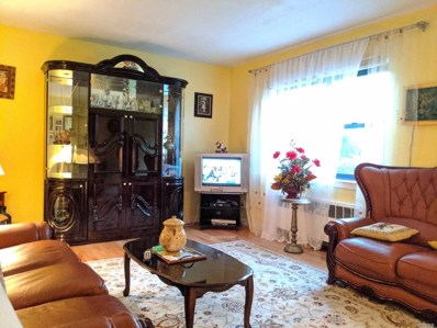 73-16 220th St UNIT Lower, Bayside, NY 11364 - MLS#: 3173098