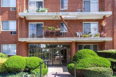 85 S Centre Ave UNIT C-19, Rockville Centre, NY 11570 - MLS#: 3173101