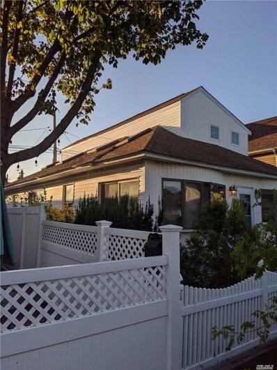 15 September Walk, Long Beach, NY 11561 - MLS#: 3173178