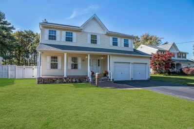 84 Division Ave, East Islip, NY 11730 - MLS#: 3173191