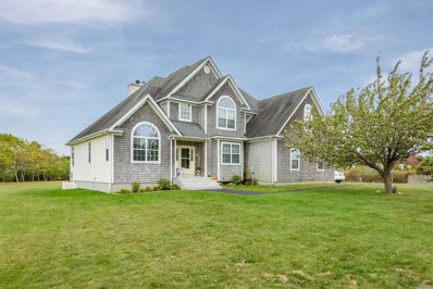 222 West Ln, Aquebogue, NY 11931 - MLS#: 3173234