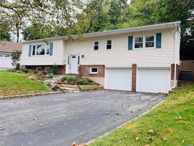 61 Sterling Ct, Huntington, NY 11743 - MLS#: 3173250