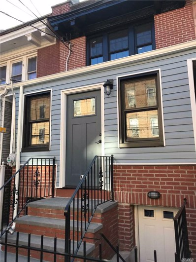 446 Lincoln Ave, Brooklyn, NY 11208 - MLS#: 3173254