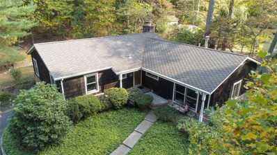 339 Niss River Rd, St. James, NY 11780 - MLS#: 3173265