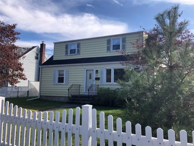 361 Randall Ave, Freeport, NY 11520 - MLS#: 3173276