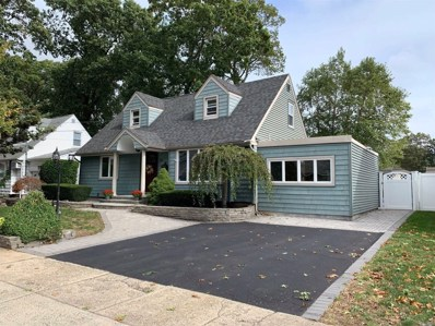 59 Pacific St, Massapequa Park, NY 11762 - MLS#: 3173296