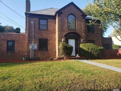 408 Mineola Blvd, Williston Park, NY 11596 - MLS#: 3173306