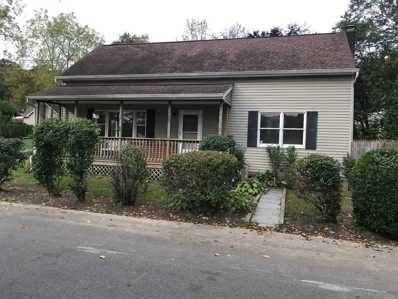 50 Burgess Ave, Huntington Sta, NY 11746 - MLS#: 3173343