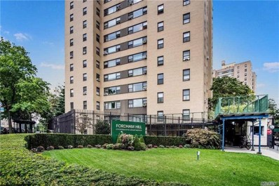 3 Fordham Hill UNIT 7H, Bronx, NY 10468 - MLS#: 3173365
