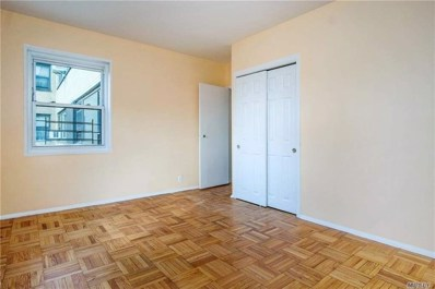 7 Fordham Hill UNIT 15F, Bronx, NY 10468 - MLS#: 3173369