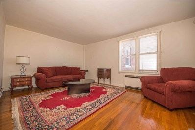 72-81 113th St UNIT 7D, Forest Hills, NY 11375 - MLS#: 3173382