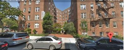 42-15 81st St UNIT 2S, Elmhurst, NY 11373 - MLS#: 3173386