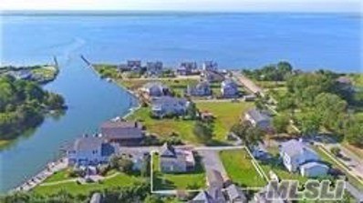 9 Sea Breeze Pl, Center Moriches, NY 11934 - MLS#: 3173393