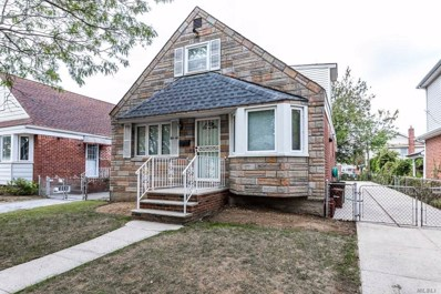 80-40 258th St, Floral Park, NY 11004 - MLS#: 3173472