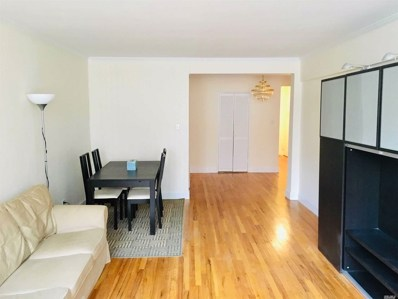 144-70 41 Ave UNIT 3L, Flushing, NY 11355 - MLS#: 3173478