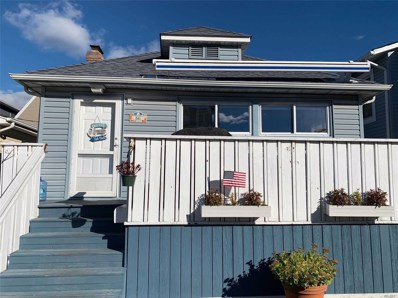 66 Delaware Ave, Long Beach, NY 11561 - MLS#: 3173506