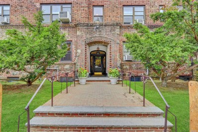 141 Wyckoff Pl UNIT 2D, Woodmere, NY 11598 - MLS#: 3173510
