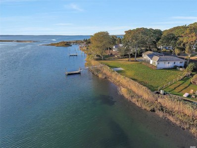2880 Minnehaha Blvd, Southold, NY 11971 - MLS#: 3173554