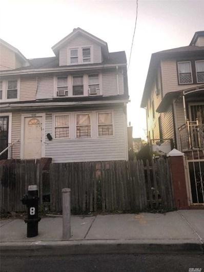 1343 Chandler Ave, Far Rockaway, NY 11691 - MLS#: 3173582