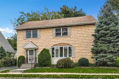 203 Stratford Ave, Williston Park, NY 11596 - MLS#: 3173583