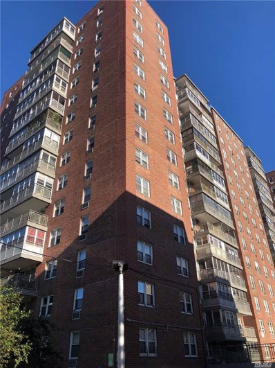 138-10 Franklin Ave UNIT 5, Flushing, NY 11355 - MLS#: 3173587