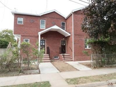 183-20 141st Ave, Springfield Gdns, NY 11413 - MLS#: 3173628