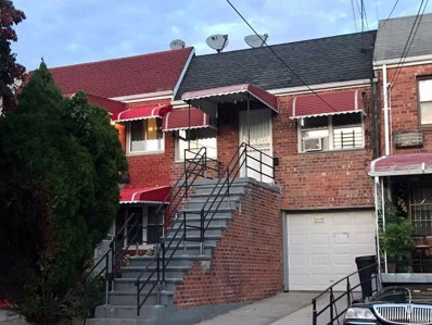 85-77 75 St, Woodhaven, NY 11421 - MLS#: 3173629