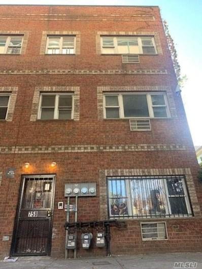758 Livonia Ave, Brooklyn, NY 11207 - MLS#: 3173672