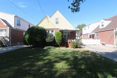 1315 Park Ave, New Hyde Park, NY 11040 - MLS#: 3173684