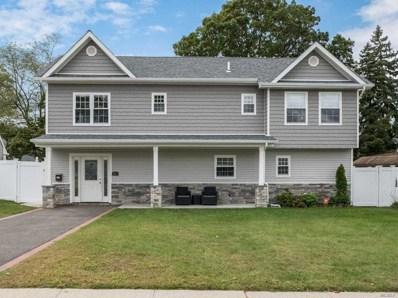 6 Chimney Ln, Levittown, NY 11756 - MLS#: 3173694