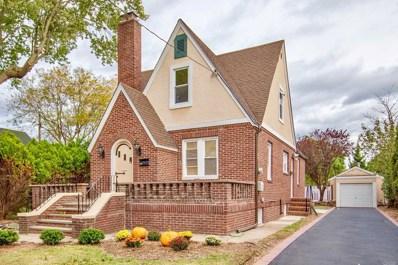 1189 Maple Ave, S. Hempstead, NY 11550 - MLS#: 3173696