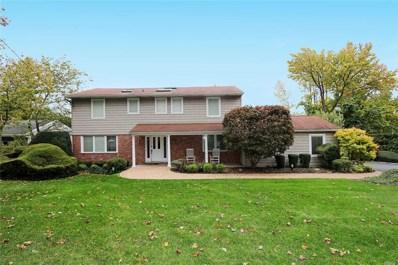 58 Cornell Dr, Plainview, NY 11803 - MLS#: 3173742