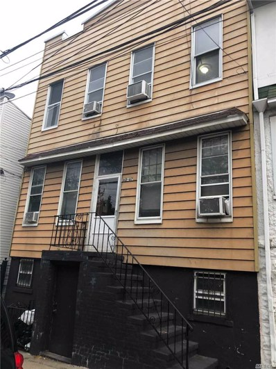 60-67 54th St, Maspeth, NY 11378 - MLS#: 3173758