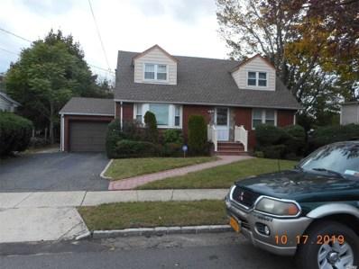 45 1st Ave, Westbury, NY 11590 - MLS#: 3173780