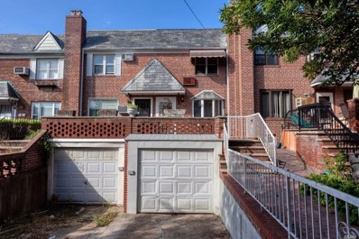 58-36 79th St, Middle Village, NY 11379 - MLS#: 3173825