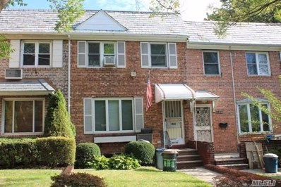 60-55 83rd Pl, Middle Village, NY 11379 - MLS#: 3173829