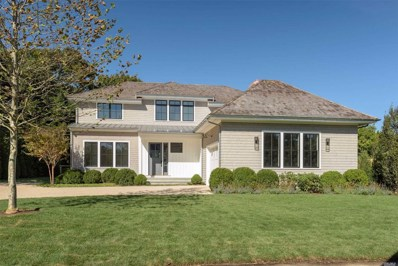 2 Irma Ct, East Hampton, NY 11937 - MLS#: 3173834