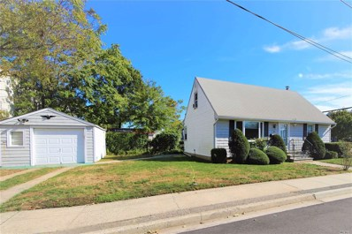 33 Power St, Hicksville, NY 11801 - MLS#: 3173850