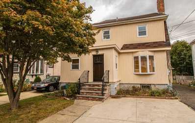 74 Florence Ave, Hempstead, NY 11550 - MLS#: 3173874